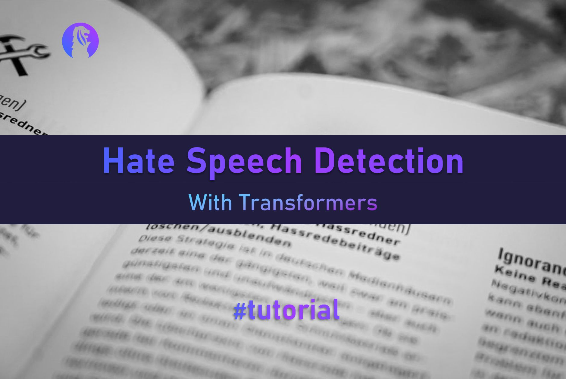 Hate Speech Detection on Dynabench