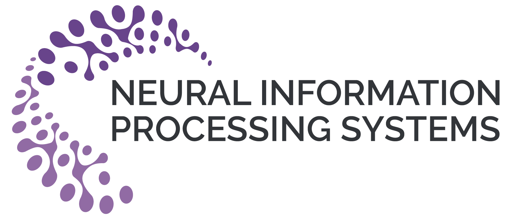 The Conference and Workshop on Neural Information Processing Systems (NeurIPS) 2020.
