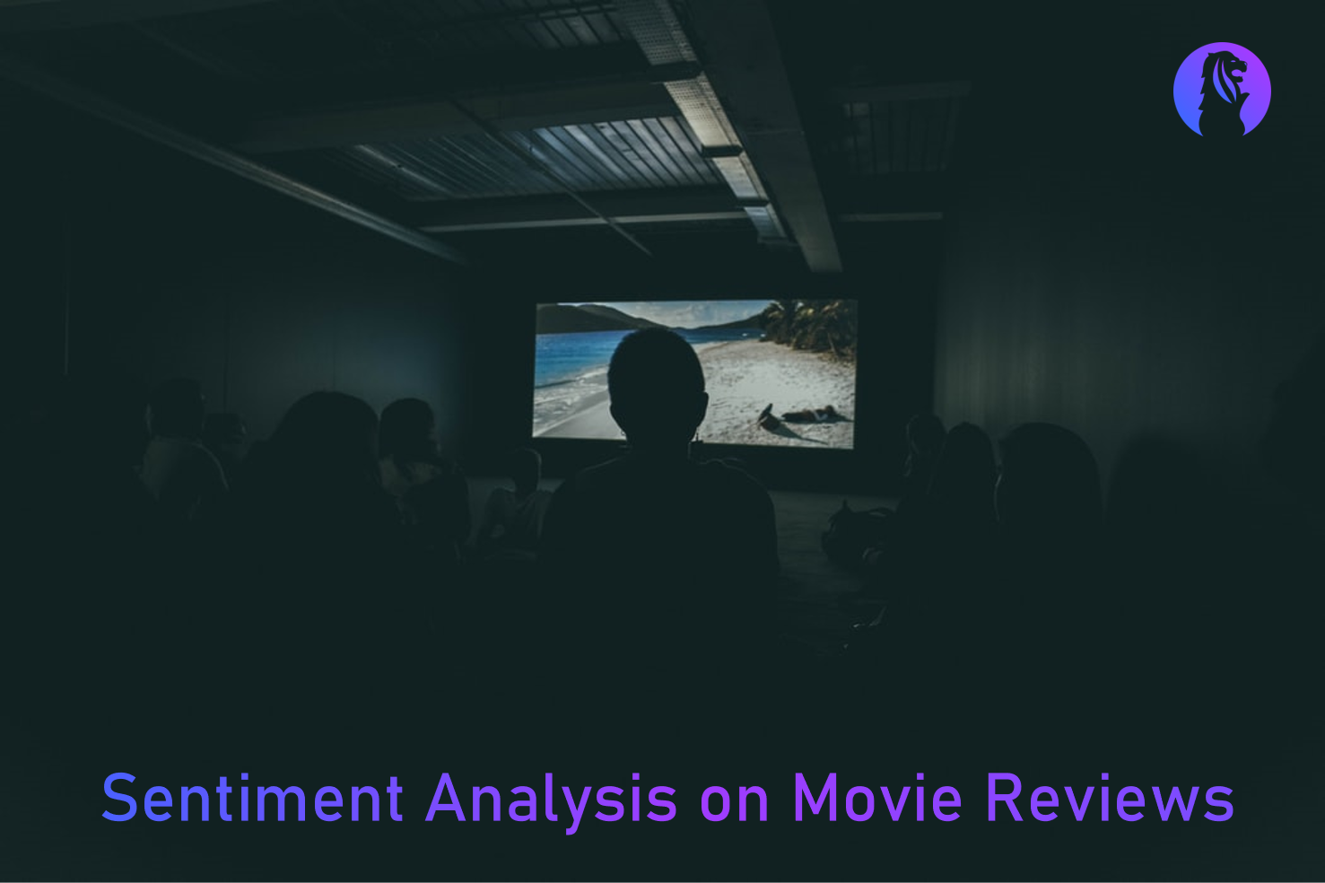 Sentiment Analysis on Movie Reviews